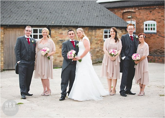 Ashley_and_Jenna's_wedding_photos_at_Donington_Park_Farmhouse_by_HBA_photography_0023