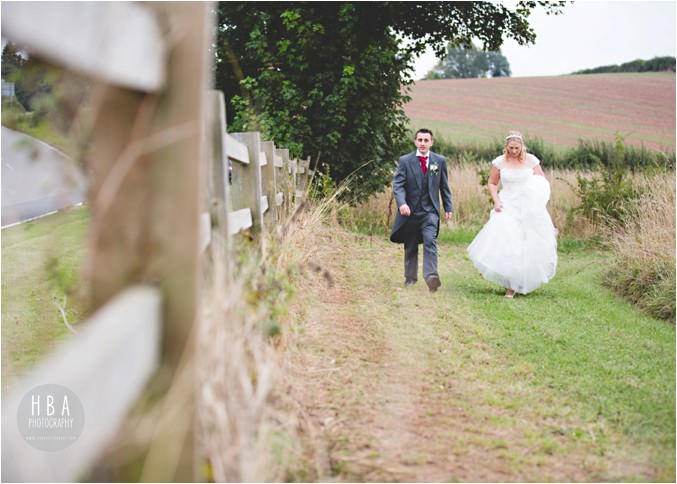 Ashley_and_Jenna's_wedding_photos_at_Donington_Park_Farmhouse_by_HBA_photography_0027
