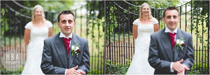 Ashley_and_Jenna's_wedding_photos_at_Donington_Park_Farmhouse_by_HBA_photography_0028
