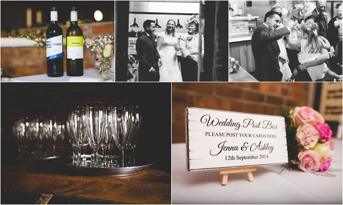 Ashley_and_Jenna's_wedding_photos_at_Donington_Park_Farmhouse_by_HBA_photography_0030