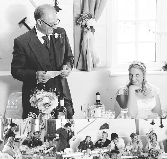 Ashley_and_Jenna's_wedding_photos_at_Donington_Park_Farmhouse_by_HBA_photography_0032