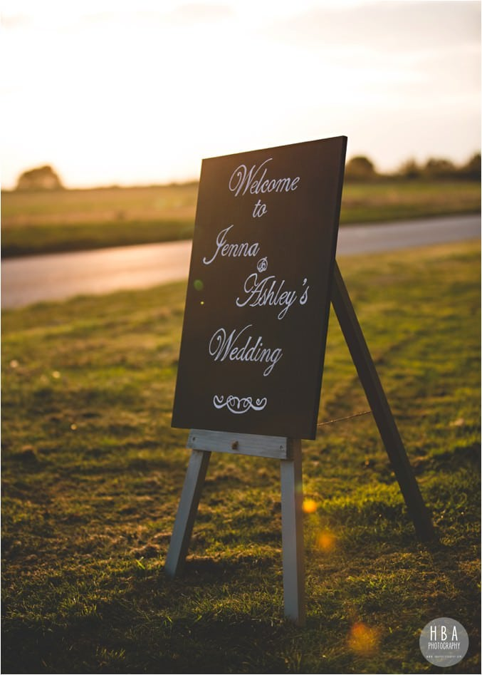 Ashley_and_Jenna's_wedding_photos_at_Donington_Park_Farmhouse_by_HBA_photography_0034