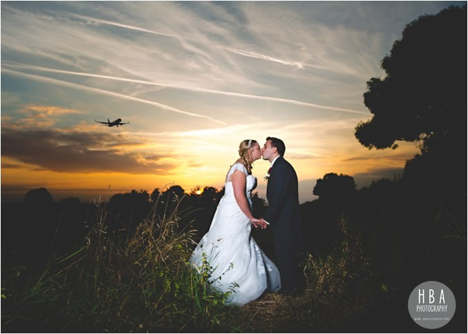 Ashley_and_Jenna's_wedding_photos_at_Donington_Park_Farmhouse_by_HBA_photography_0035