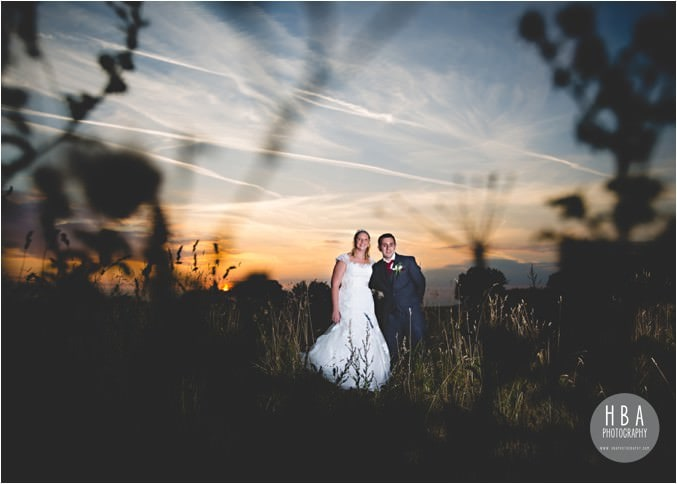 Ashley_and_Jenna's_wedding_photos_at_Donington_Park_Farmhouse_by_HBA_photography_0036