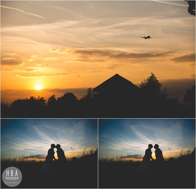 Ashley_and_Jenna's_wedding_photos_at_Donington_Park_Farmhouse_by_HBA_photography_0037