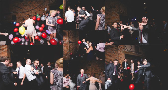 Ashley_and_Jenna's_wedding_photos_at_Donington_Park_Farmhouse_by_HBA_photography_0039