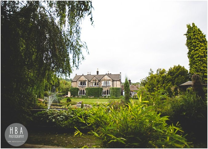 Jess_and_Toms_wedding_photos_at_East_Lodge_Country_House_by_HBA_Photography__0010
