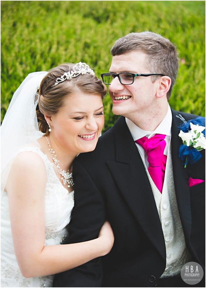 Jess_and_Toms_wedding_photos_at_East_Lodge_Country_House_by_HBA_Photography__0011