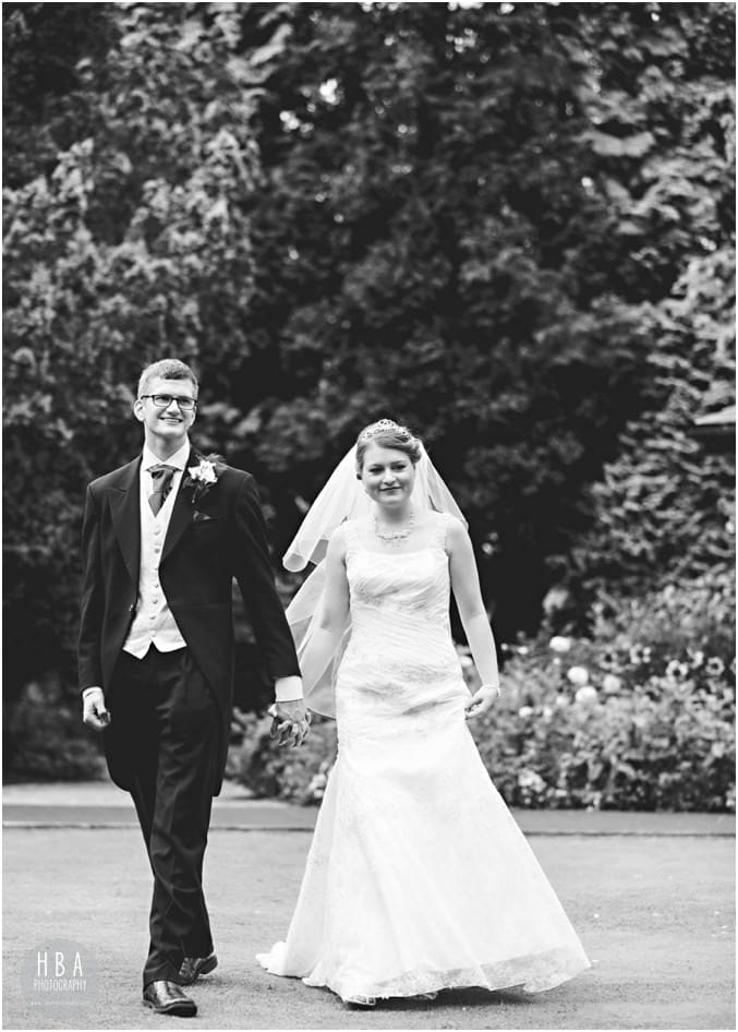 Jess_and_Toms_wedding_photos_at_East_Lodge_Country_House_by_HBA_Photography__0013