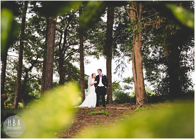 Jess_and_Toms_wedding_photos_at_East_Lodge_Country_House_by_HBA_Photography__0017