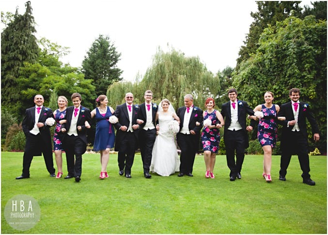 Jess_and_Toms_wedding_photos_at_East_Lodge_Country_House_by_HBA_Photography__0024