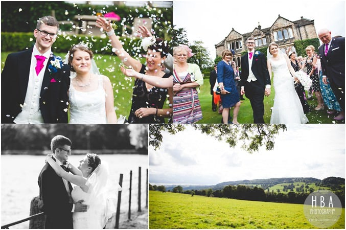 Jess_and_Toms_wedding_photos_at_East_Lodge_Country_House_by_HBA_Photography__0025