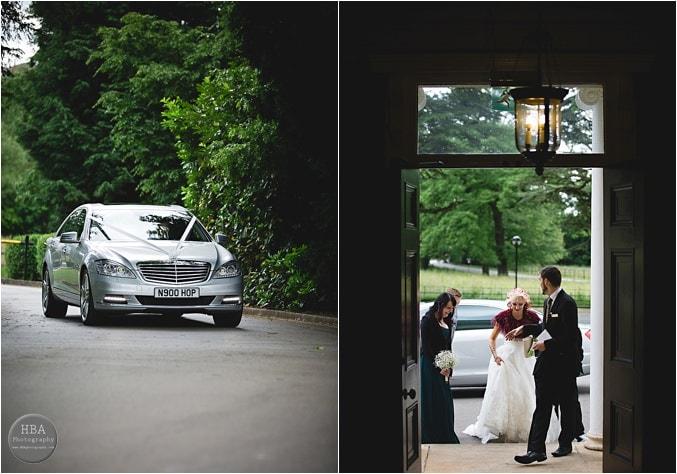 Jo_&_Marko's_wedding_photos_at_Eastwood_Hall_Nottingham_0086