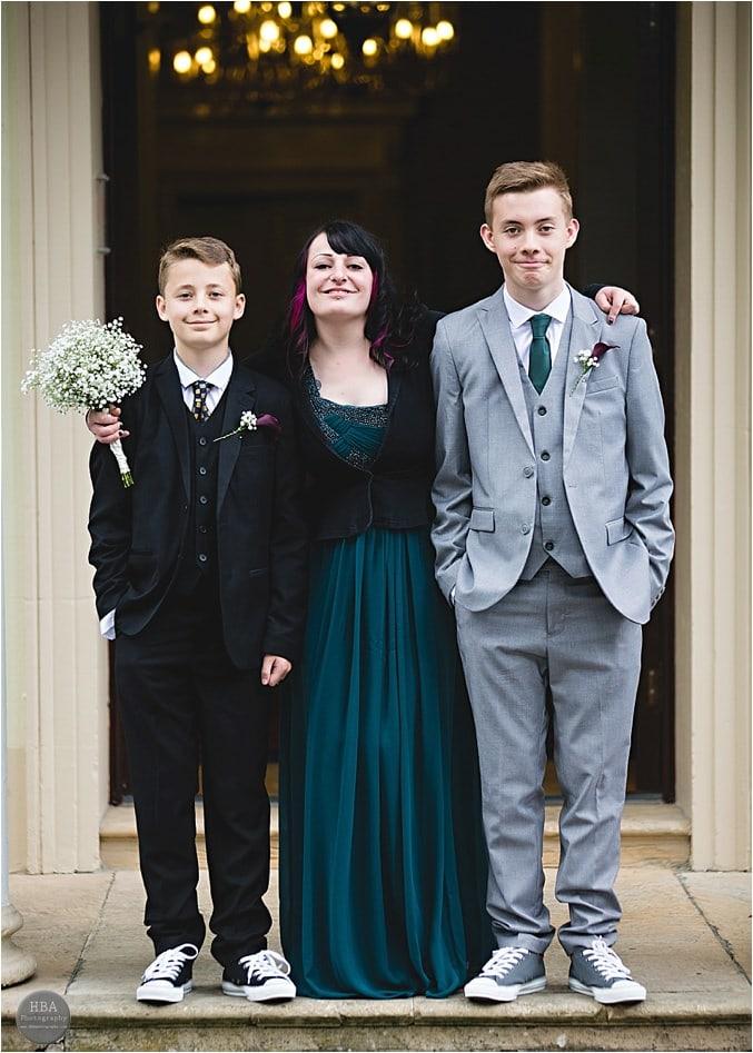 Jo_&_Marko's_wedding_photos_at_Eastwood_Hall_Nottingham_0087
