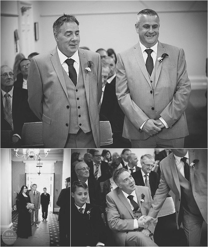 Jo_&_Marko's_wedding_photos_at_Eastwood_Hall_Nottingham_0088