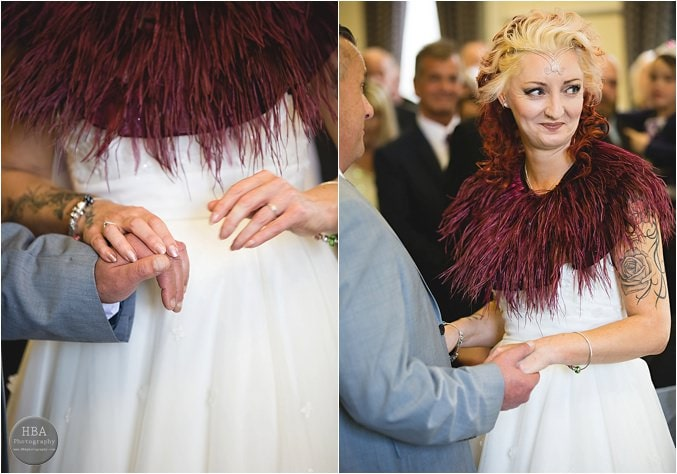 Jo_&_Marko's_wedding_photos_at_Eastwood_Hall_Nottingham_0089