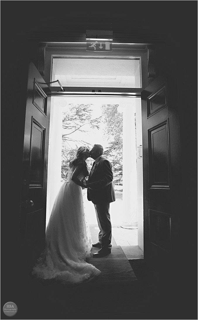 Jo_&_Marko's_wedding_photos_at_Eastwood_Hall_Nottingham_0090