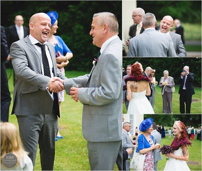 Jo_&_Marko's_wedding_photos_at_Eastwood_Hall_Nottingham_0091