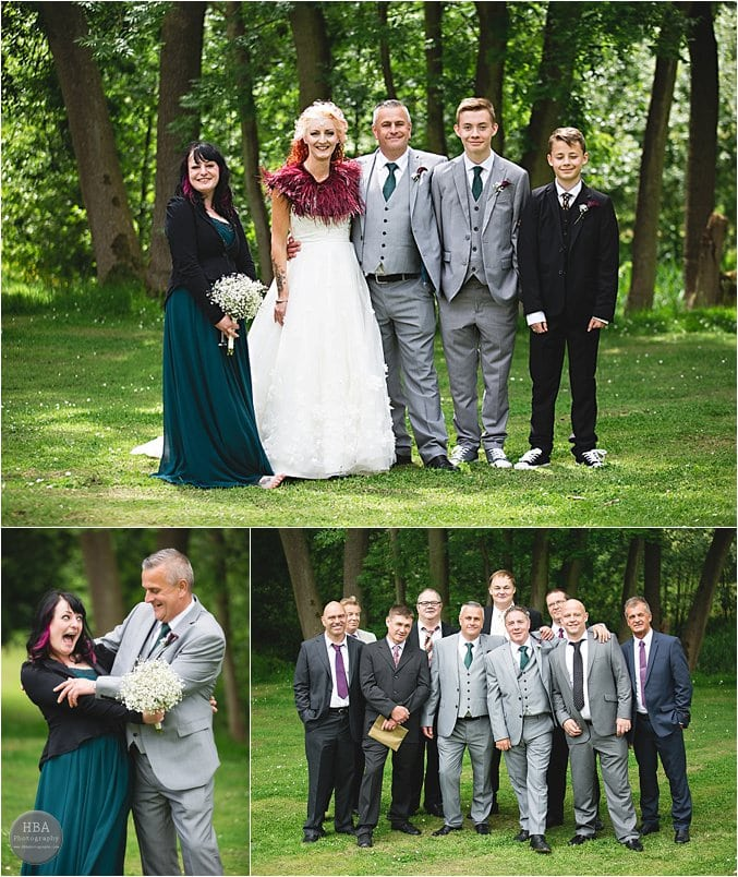 Jo_&_Marko's_wedding_photos_at_Eastwood_Hall_Nottingham_0093