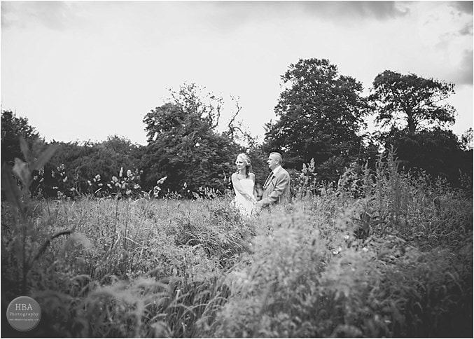 Jo_&_Marko's_wedding_photos_at_Eastwood_Hall_Nottingham_0095