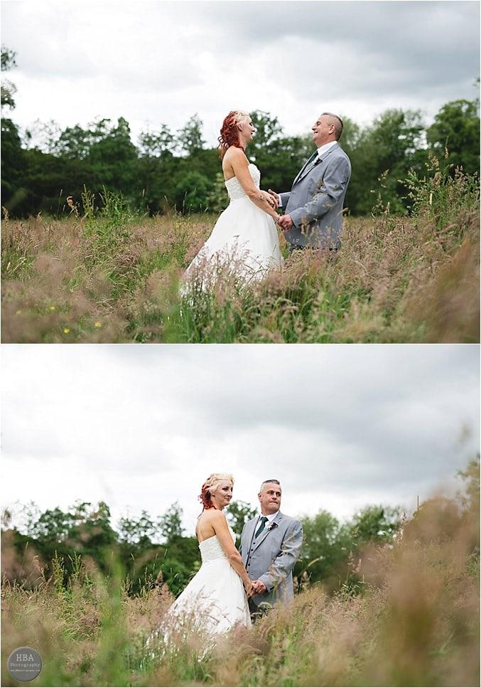 Jo_&_Marko's_wedding_photos_at_Eastwood_Hall_Nottingham_0096