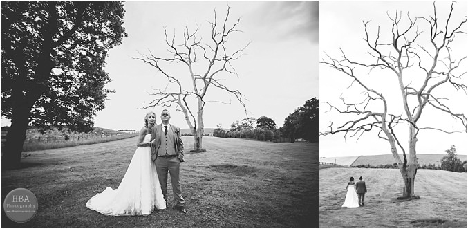 Jo_&_Marko's_wedding_photos_at_Eastwood_Hall_Nottingham_0097