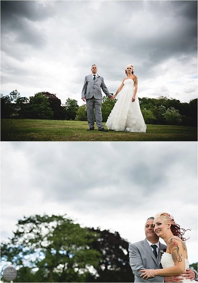 Jo_&_Marko's_wedding_photos_at_Eastwood_Hall_Nottingham_0099