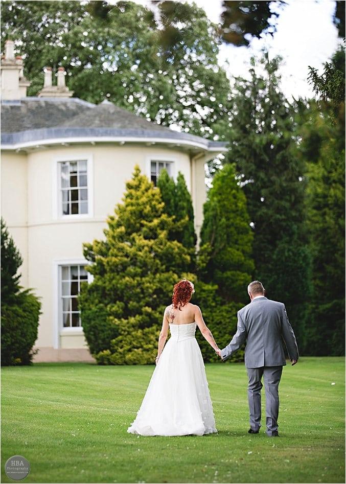Jo_&_Marko's_wedding_photos_at_Eastwood_Hall_Nottingham_0102