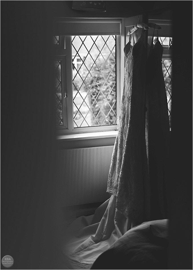 Sam_&_Luke's_wedding_at_Prestwold_Hall_Loughborough_by_HBA_Photography_0003
