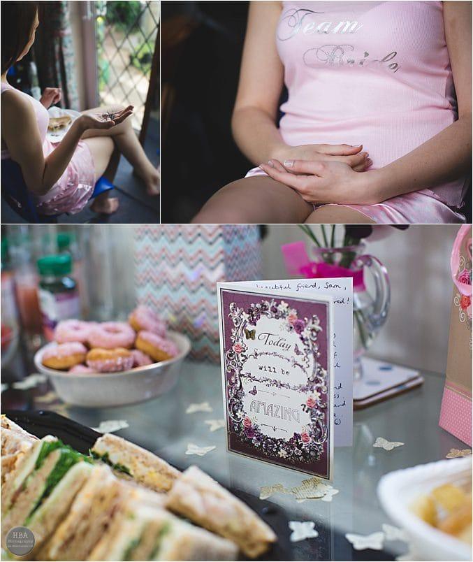 Sam_&_Luke's_wedding_at_Prestwold_Hall_Loughborough_by_HBA_Photography_0004