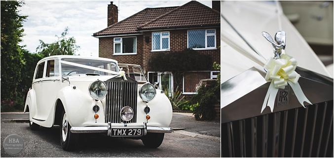 Sam_&_Luke's_wedding_at_Prestwold_Hall_Loughborough_by_HBA_Photography_0007