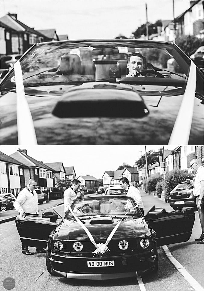 Sam_&_Luke's_wedding_at_Prestwold_Hall_Loughborough_by_HBA_Photography_0010