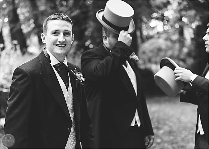 Sam_&_Luke's_wedding_at_Prestwold_Hall_Loughborough_by_HBA_Photography_0011