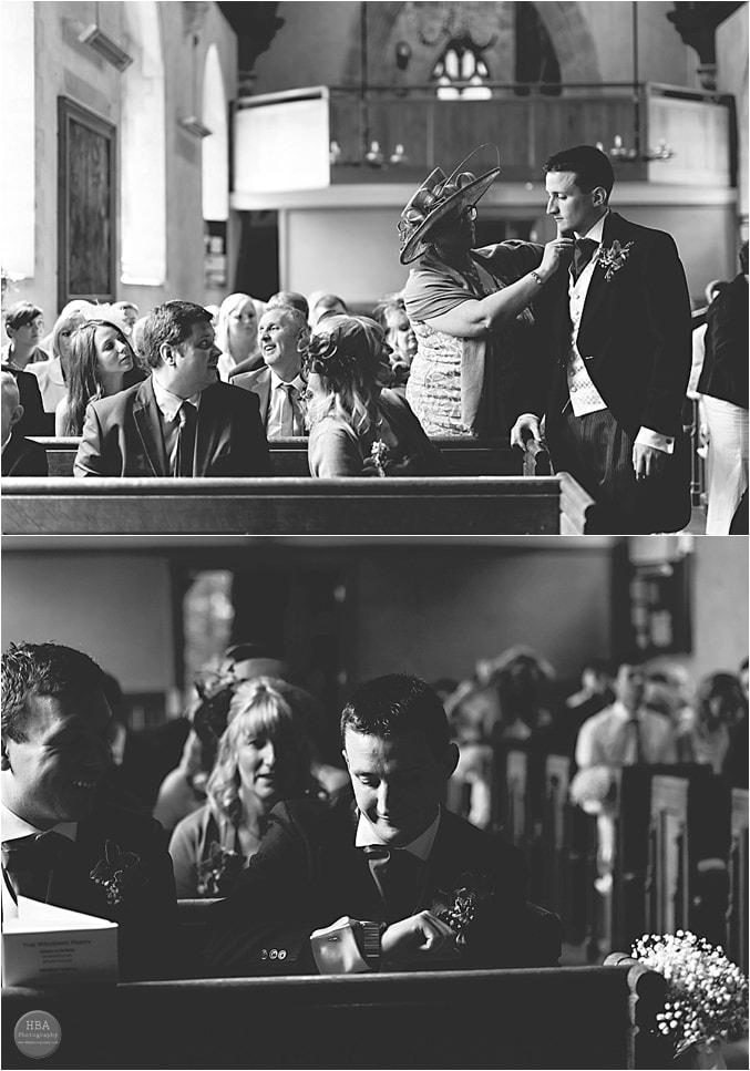 Sam_&_Luke's_wedding_at_Prestwold_Hall_Loughborough_by_HBA_Photography_0013