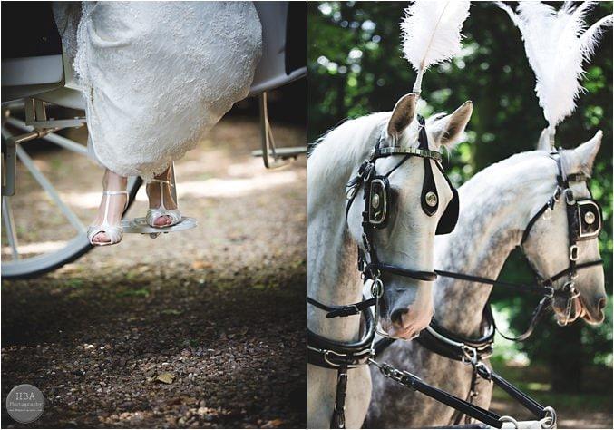 Sam_&_Luke's_wedding_at_Prestwold_Hall_Loughborough_by_HBA_Photography_0014
