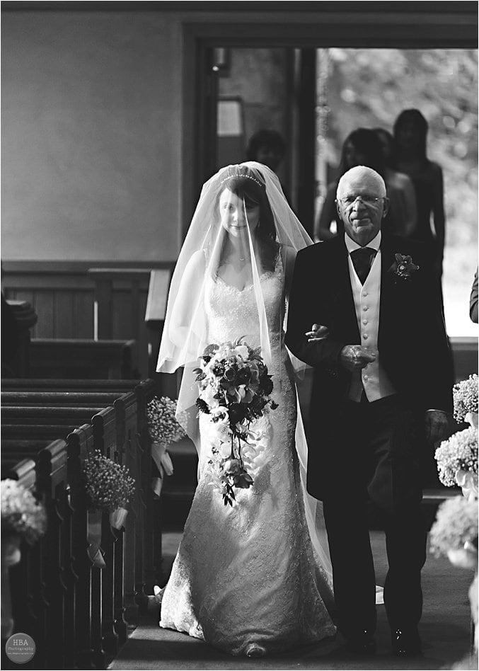 Sam_&_Luke's_wedding_at_Prestwold_Hall_Loughborough_by_HBA_Photography_0015
