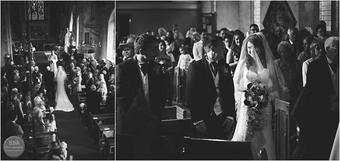Sam_&_Luke's_wedding_at_Prestwold_Hall_Loughborough_by_HBA_Photography_0016