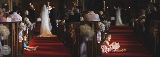 Sam_&_Luke's_wedding_at_Prestwold_Hall_Loughborough_by_HBA_Photography_0017