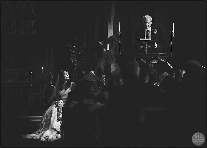 Sam_&_Luke's_wedding_at_Prestwold_Hall_Loughborough_by_HBA_Photography_0018