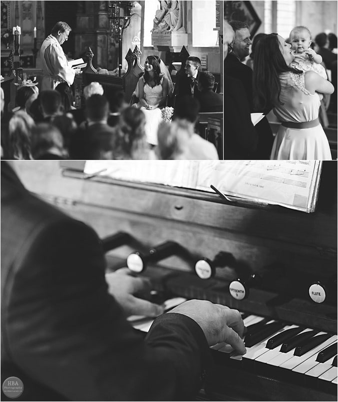 Sam_&_Luke's_wedding_at_Prestwold_Hall_Loughborough_by_HBA_Photography_0019