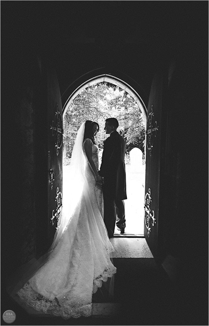 Sam_&_Luke's_wedding_at_Prestwold_Hall_Loughborough_by_HBA_Photography_0020