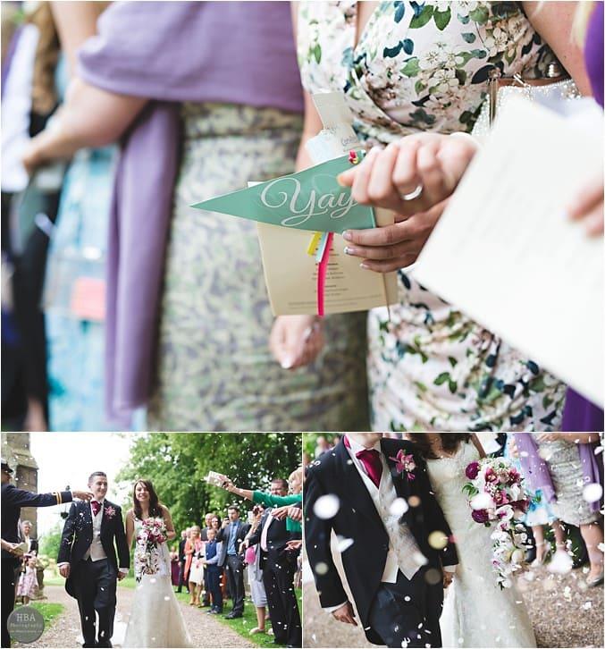 Sam_&_Luke's_wedding_at_Prestwold_Hall_Loughborough_by_HBA_Photography_0021