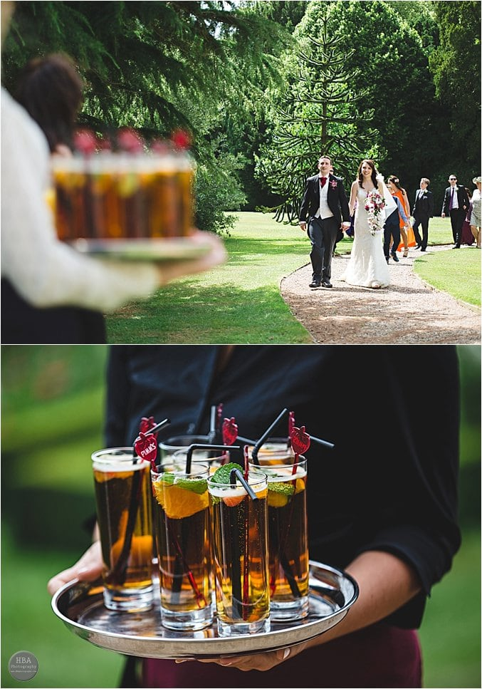Sam_&_Luke's_wedding_at_Prestwold_Hall_Loughborough_by_HBA_Photography_0023