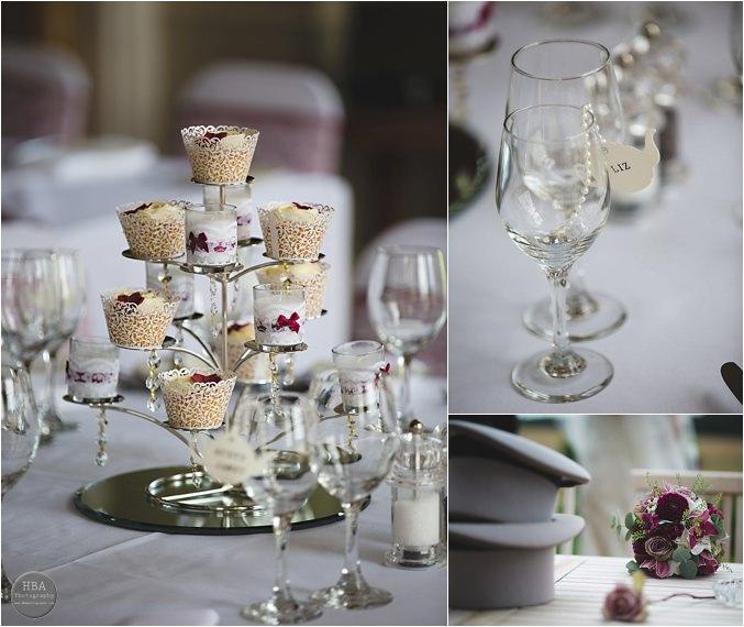 Sam_&_Luke's_wedding_at_Prestwold_Hall_Loughborough_by_HBA_Photography_0024
