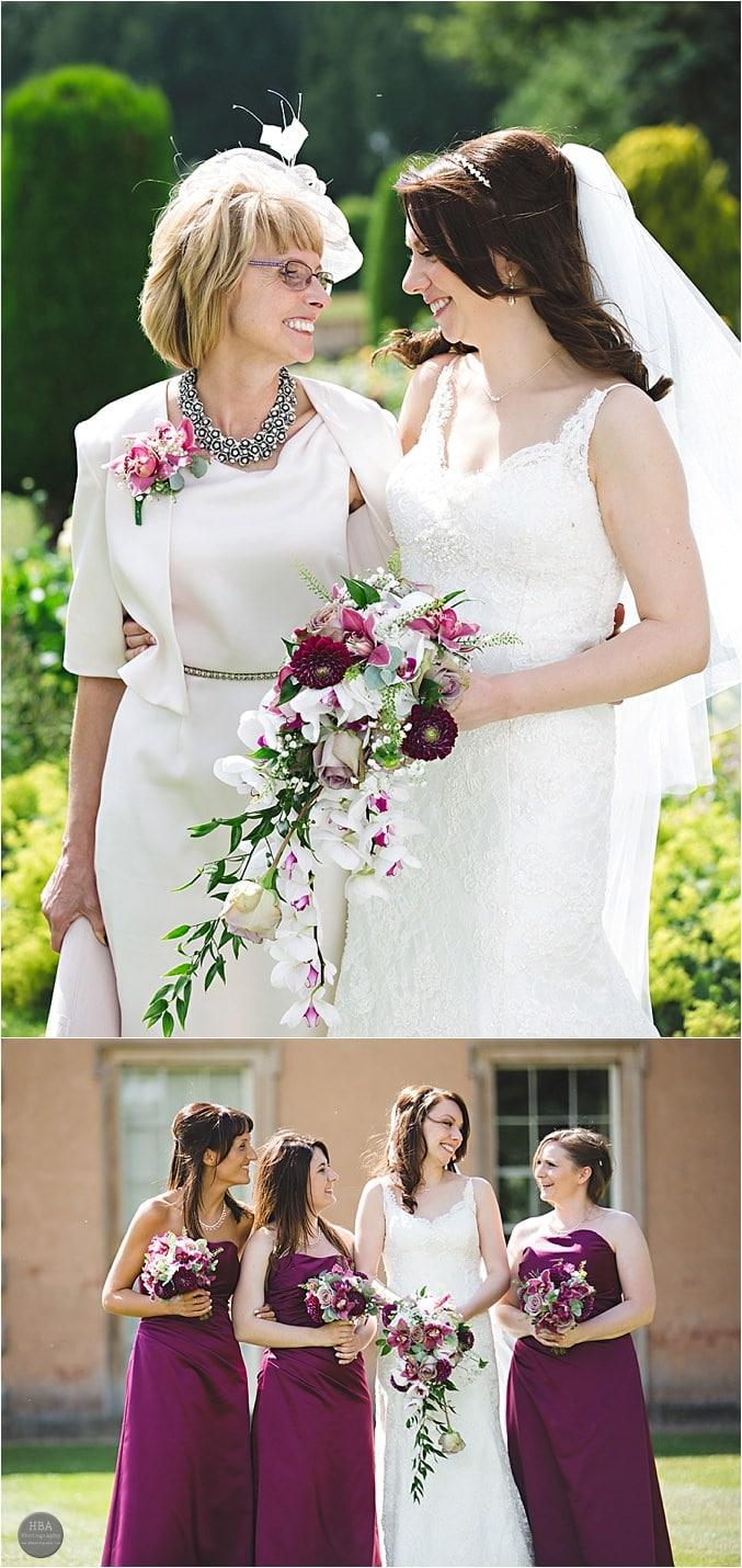 Sam_&_Luke's_wedding_at_Prestwold_Hall_Loughborough_by_HBA_Photography_0025