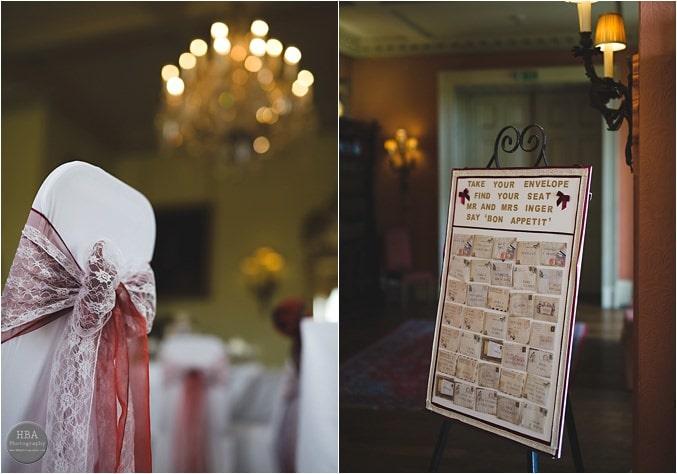 Sam_&_Luke's_wedding_at_Prestwold_Hall_Loughborough_by_HBA_Photography_0028