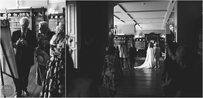 Sam_&_Luke's_wedding_at_Prestwold_Hall_Loughborough_by_HBA_Photography_0029