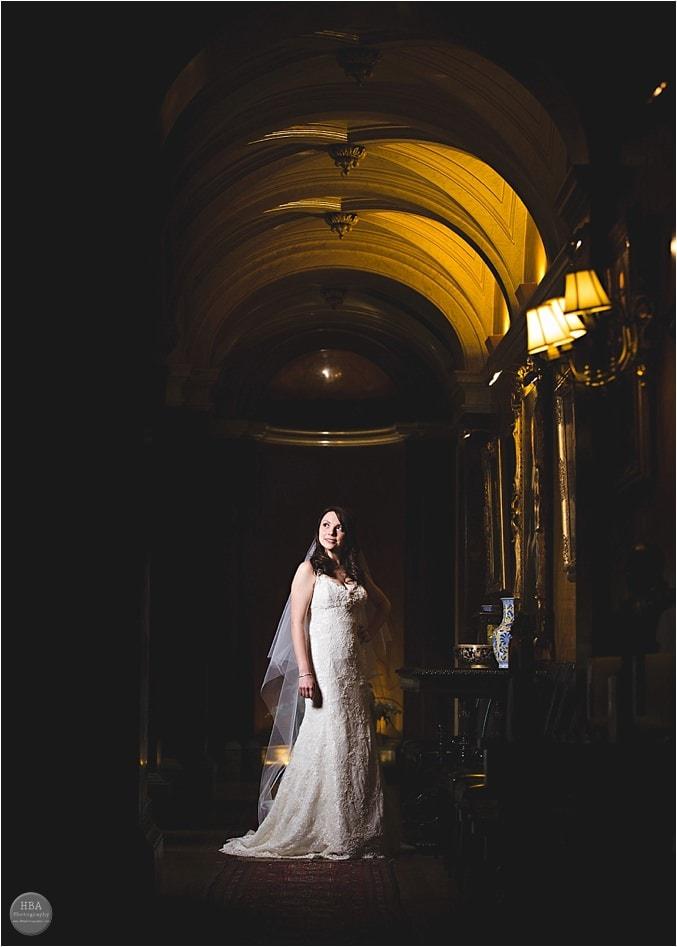 Sam_&_Luke's_wedding_at_Prestwold_Hall_Loughborough_by_HBA_Photography_0032