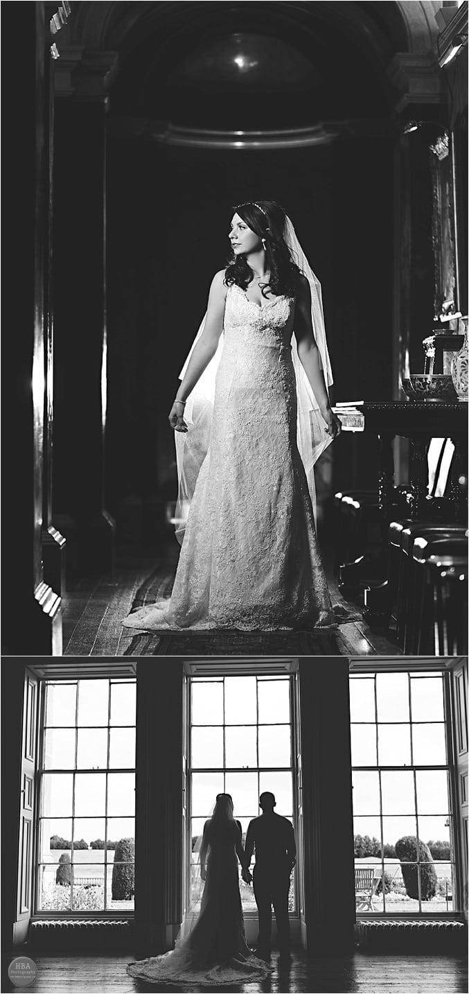 Sam_&_Luke's_wedding_at_Prestwold_Hall_Loughborough_by_HBA_Photography_0034