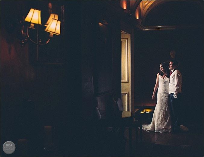 Sam_&_Luke's_wedding_at_Prestwold_Hall_Loughborough_by_HBA_Photography_0035